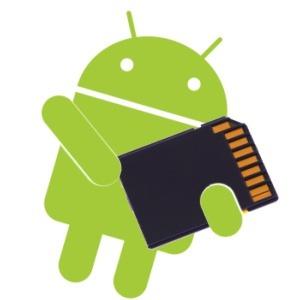 Come cancellare i file di sistema inutili su Android