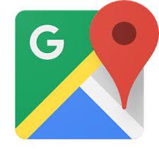 Come usare Google maps su smartphone e tablet Android