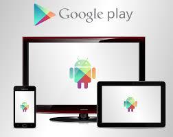 Arrivano i codici promozionali per le Applicazioni Android