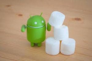 LG G3 si sta per aggiornare ad Android 6.0 Marshmallow