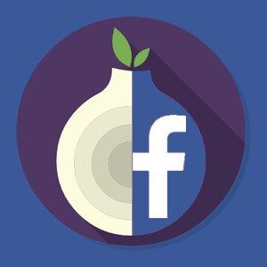 Collaborazione tra Tor e Facebook per la navigazione anonima