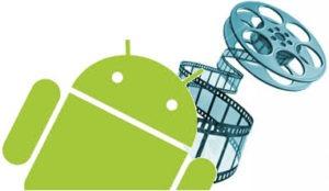 Le migliori applicazioni Android per scaricare film
