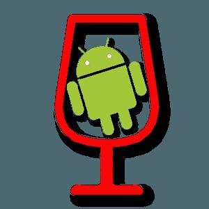 Le migliori applicazioni Android per l'auto da portare nello smartphone