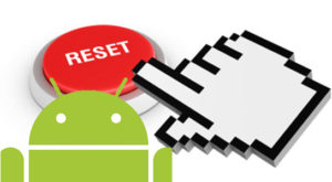 Come resettare un telefono o tablet Samsung con Android