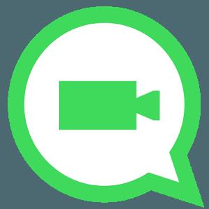 Come fare le videochiamate su Whatsapp