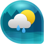 meteo android 1