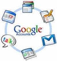 Come cambiare account Google su smartphone o tablet Android