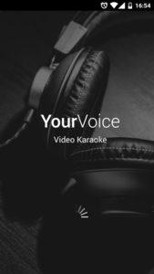 Karaoke di canzoni italiane 3