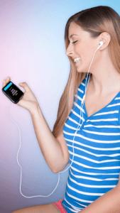 Le migliori applicazioni Karaoke per cantare con Android 2