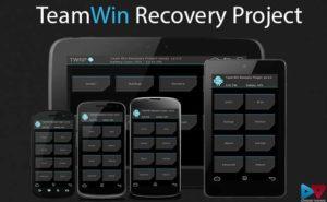 Come installare la TWRP Recovery su Xiaomi Redmi Note LTE 4G