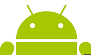 I migliori smartphone Android attorno ai 200 Euro