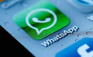 Novità in arrivo per le chat di gruppo su Whatsapp
