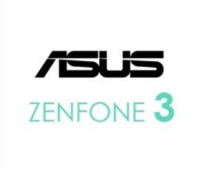 Arrivano Asus Zenfone 3 – Zenfone 3 Deluxe – Zenfone 3 Max
