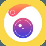 Le migliori applicazioni fotocamera per Android