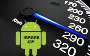 Android lento? Scopri come renderlo più veloce