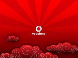 Anteprima offerte Vodafone dal 27 Giugno al 30 Agosto 2016