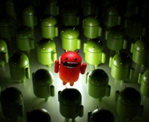 Attenzione a Godless il nuovo malware che attacca Android