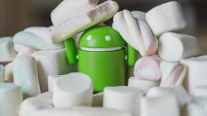 Come installare Marshmallow su Xiaomi Redmi Note 4G
