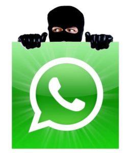 Come disattivare Whatsapp in caso di furto o smarrimento