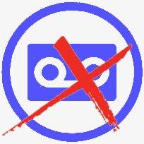 Come disattivare la segreteria telefonica di Vodafone, Wind, Tim, Tre, Iliad