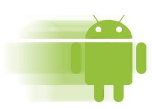 Come disattivare le animazioni su Android e renderlo più veloce