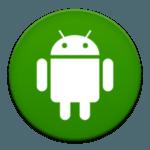 Come estrarre il file APK di una applicazione per Android 1