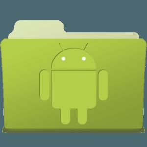 Migliori file manager per Android di cui non si può fare a meno