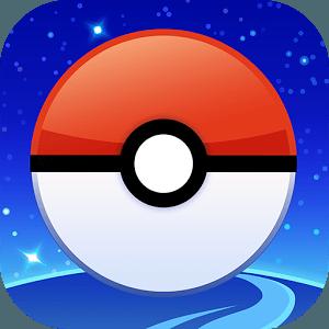 Pokemon Go scaricabile dal Google play