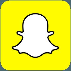 Snapchat l'applicazione che tutti installano e pochi sanno usare