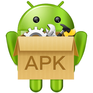 Come estrarre il file APK di una applicazione per Android