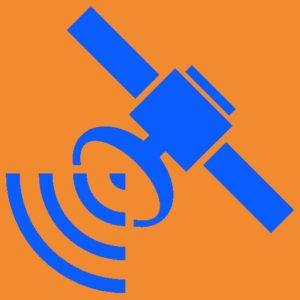 Cosa fare se il GPS Android non funziona