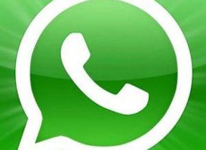 Come impostare una suoneria personalizzata su Whatsapp