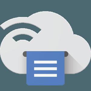 Come stampare da Android con Cloud Print di Google