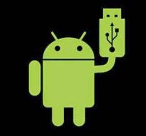 Cosa è il debug USB e come si attiva su Android