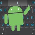 Come cambiare la tastiera su Android