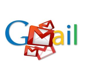Come importare i contatti da Gmail ad Android con facilità