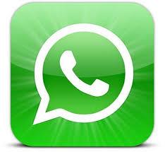 Come si usano le citazioni su Whatsapp