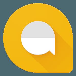 Google Allo l'applicazione di messaggistica istantanea intelligente