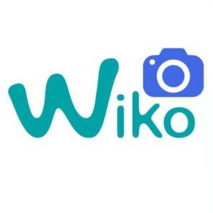Come fare uno screenshot su smartphone Wiko