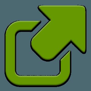 Come funziona la gestione delle applicazioni predefinite su Android