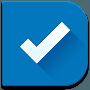 Le migliori app per organizzare il lavoro con Android