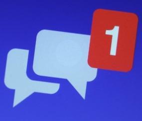 Come nascondere l'ultimo accesso su Facebook per Android