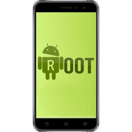 Come avere i permessi di Root su Asus Zenfone 3 ZE520KL e