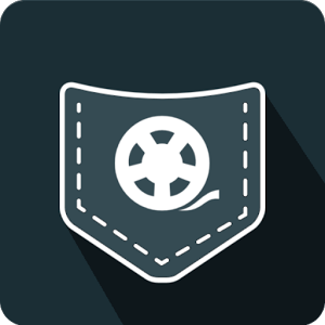 Film Pocket: l'applicazione per chi ama il cinema e le serie TV