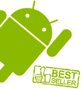 I migliori smartphone sui 150 euro più venduti – Novembre 2016