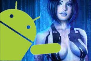 Come sincronizzare le notifiche Android con un PC con Windows 10