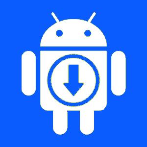 Come disattivare l'aggiornamento automatico su Android