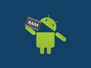 Come monitorare il consumo di RAM su Android 6.0 Marshmallow