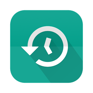 Come trasferire le app da Samsung a Samsung o altri dispositivi Android