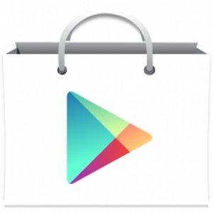 Cosa fare su Android se non si riesce a scaricare nessuna app